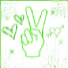 hugsnkisses22207's avatar