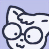 hugsohugs's avatar