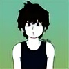 Hugwknip's avatar