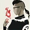 hugz-spark's avatar