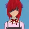 Hugzie's avatar