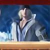 Hugzinkisses's avatar