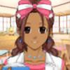 HugzKissez's avatar