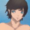 huhahu68's avatar