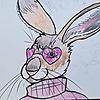 Huhrowsh's avatar