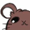 hui-bo's avatar