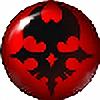 HuichoSaga's avatar