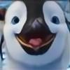 huidou's avatar