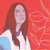 HUIHUIGAO's avatar