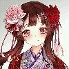huijincg's avatar