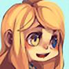huina's avatar