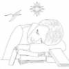 Huinesoron's avatar