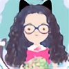 HuiNuan's avatar