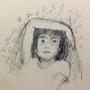 huiqing22's avatar