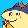 huiro's avatar