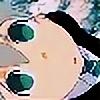 Huissi's avatar
