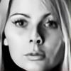 huitphotography's avatar
