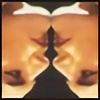 Huitz-'s avatar