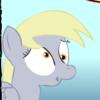 hujan86's avatar