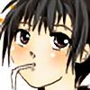 hujanmatahari's avatar