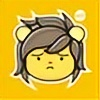 hujansenja's avatar