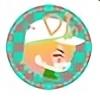 hujiaomian's avatar