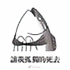 hujiaoxi's avatar