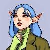 hujowagrafika's avatar