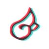 Hukeng's avatar