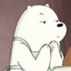 huki-kasai's avatar