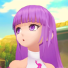 Hukiolukio's avatar