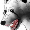 Hukkawa's avatar