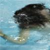 hukkuvamies's avatar
