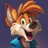 Hukley's avatar
