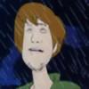 HUKMPr0ducti0ns's avatar