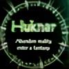 Huknar's avatar