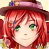 Huksly's avatar