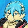 Hukyo's avatar