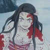 Hula-Hoops's avatar