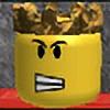 Hulaabeo's avatar
