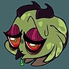 HulaHoopLAL's avatar