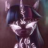 Hulan17's avatar