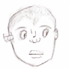 HULCKSMASH's avatar