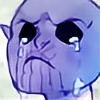 huldahuoleton's avatar