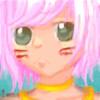 HulieChhNoeww's avatar