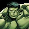 Hulk61's avatar