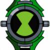 Hulk98's avatar