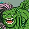 HulkbowSMASH's avatar