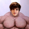 HulkedOutGaming's avatar