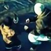 hulken86's avatar